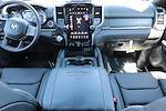 2021 Ram 1500 Crew Cab 4x4, Pickup #621631 - photo 21