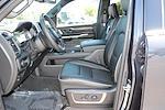 2021 Ram 1500 Crew Cab 4x4, Pickup #621631 - photo 24