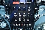 2021 Ram 1500 Crew Cab 4x4, Pickup #621631 - photo 31
