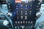 2021 Ram 1500 Crew Cab 4x4,  Pickup #621631 - photo 32