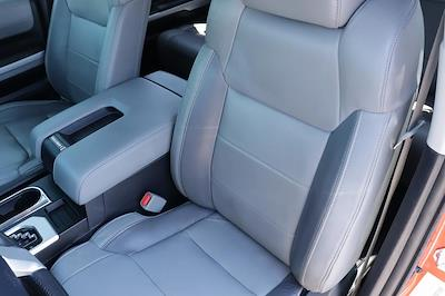 2018 Toyota Tundra Crew Cab 4x4, Pickup #621638A - photo 22