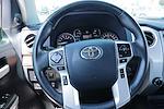 2018 Toyota Tundra Crew Cab 4x4, Pickup #621638A - photo 27
