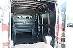 2021 Ram ProMaster 2500 High Roof FWD, Empty Cargo Van #621639 - photo 12