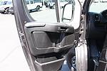 2021 Ram ProMaster 2500 High Roof FWD, Empty Cargo Van #621639 - photo 18