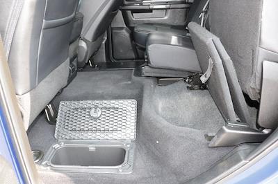 2018 Ram 2500 Crew Cab 4x4, Pickup #621643A - photo 17