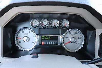 2008 F-450 Crew Cab DRW 4x4,  Pickup #621647B - photo 27