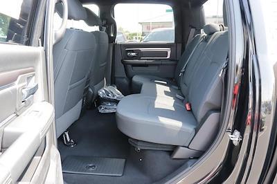 2021 Ram 1500 Classic Crew Cab 4x4, Pickup #621664 - photo 15