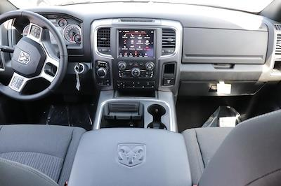 2021 Ram 1500 Classic Crew Cab 4x4, Pickup #621664 - photo 18