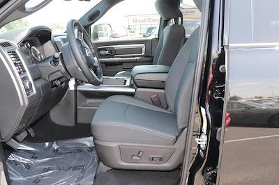 2021 Ram 1500 Classic Crew Cab 4x4, Pickup #621664 - photo 21