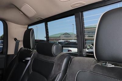 2021 Ram 1500 Crew Cab 4x4, Pickup #621683 - photo 15