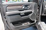 2021 Ram 1500 Crew Cab 4x4, Pickup #621683 - photo 17