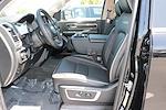 2021 Ram 1500 Crew Cab 4x4, Pickup #621683 - photo 19