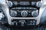 2021 Ram 1500 Crew Cab 4x4, Pickup #621683 - photo 24