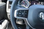 2021 Ram 1500 Crew Cab 4x4, Pickup #621683 - photo 30
