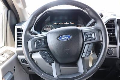 2018 Ford F-150 SuperCrew Cab 4x4, Pickup #621683A - photo 26