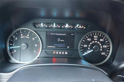 2018 Ford F-150 SuperCrew Cab 4x4, Pickup #621683A - photo 29