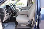 2018 Ford F-150 SuperCrew Cab 4x4, Pickup #621683A - photo 19