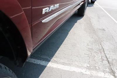 2021 Ram 3500 Crew Cab 4x4,  Pickup #621684 - photo 13