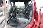 2021 Ram 3500 Crew Cab 4x4,  Pickup #621684 - photo 17