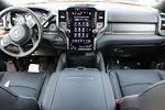 2021 Ram 3500 Crew Cab 4x4,  Pickup #621684 - photo 22