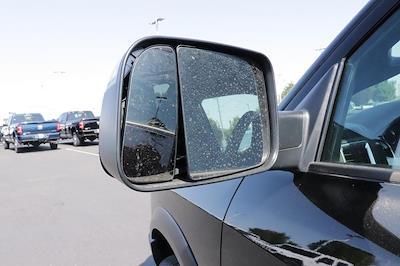 2021 Ram 1500 Classic Quad Cab 4x4, Pickup #621703 - photo 11