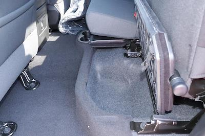 2021 Ram 1500 Classic Quad Cab 4x4, Pickup #621703 - photo 16