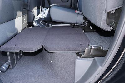 2021 Ram 1500 Classic Quad Cab 4x4, Pickup #621703 - photo 17