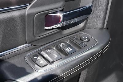 2021 Ram 1500 Classic Quad Cab 4x4, Pickup #621703 - photo 20