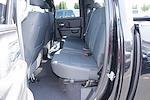 2021 Ram 1500 Classic Quad Cab 4x4, Pickup #621703 - photo 15