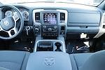 2021 Ram 1500 Classic Quad Cab 4x4, Pickup #621703 - photo 18