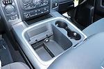 2021 Ram 1500 Classic Quad Cab 4x4, Pickup #621703 - photo 23