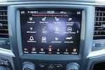 2021 Ram 1500 Classic Quad Cab 4x4, Pickup #621703 - photo 25