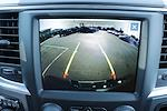 2021 Ram 1500 Classic Quad Cab 4x4, Pickup #621703 - photo 27