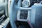 2021 Ram 1500 Classic Quad Cab 4x4, Pickup #621703 - photo 31