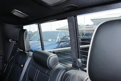 2021 Ram 1500 Crew Cab 4x4, Pickup #621704 - photo 18