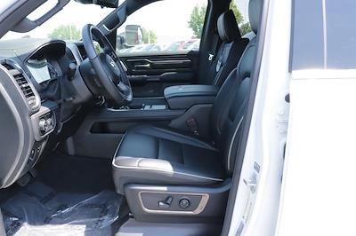 2021 Ram 1500 Crew Cab 4x4, Pickup #621704 - photo 23