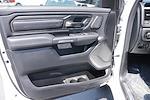 2021 Ram 1500 Crew Cab 4x4, Pickup #621704 - photo 21