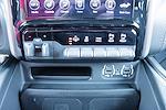 2021 Ram 1500 Crew Cab 4x4, Pickup #621704 - photo 28