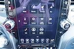 2021 Ram 1500 Crew Cab 4x4, Pickup #621704 - photo 30