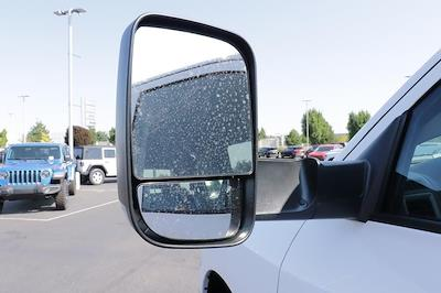2021 Ram 1500 Classic Quad Cab 4x4, Pickup #621706 - photo 11