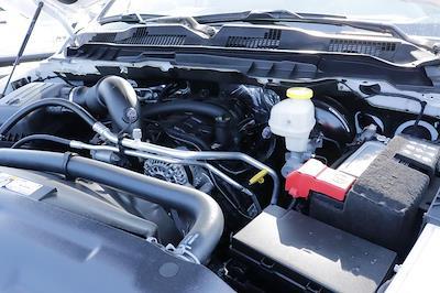 2021 Ram 1500 Classic Quad Cab 4x4, Pickup #621706 - photo 13