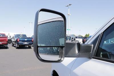 2021 Ram 1500 Classic Quad Cab 4x4, Pickup #621706 - photo 14