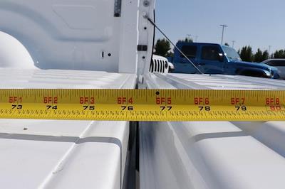 2021 Ram 1500 Classic Quad Cab 4x4, Pickup #621706 - photo 16