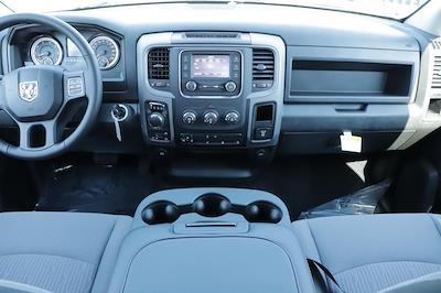 2021 Ram 1500 Classic Quad Cab 4x4, Pickup #621706 - photo 20
