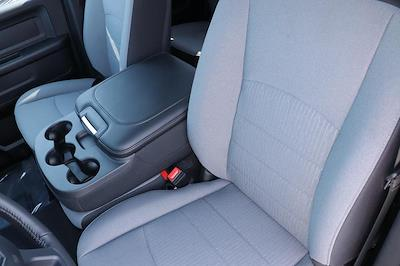 2021 Ram 1500 Classic Quad Cab 4x4, Pickup #621706 - photo 24