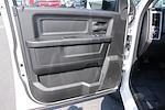 2021 Ram 1500 Classic Quad Cab 4x4, Pickup #621706 - photo 21