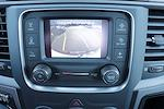 2021 Ram 1500 Classic Quad Cab 4x4, Pickup #621706 - photo 27