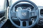 2021 Ram 1500 Classic Quad Cab 4x4, Pickup #621706 - photo 29