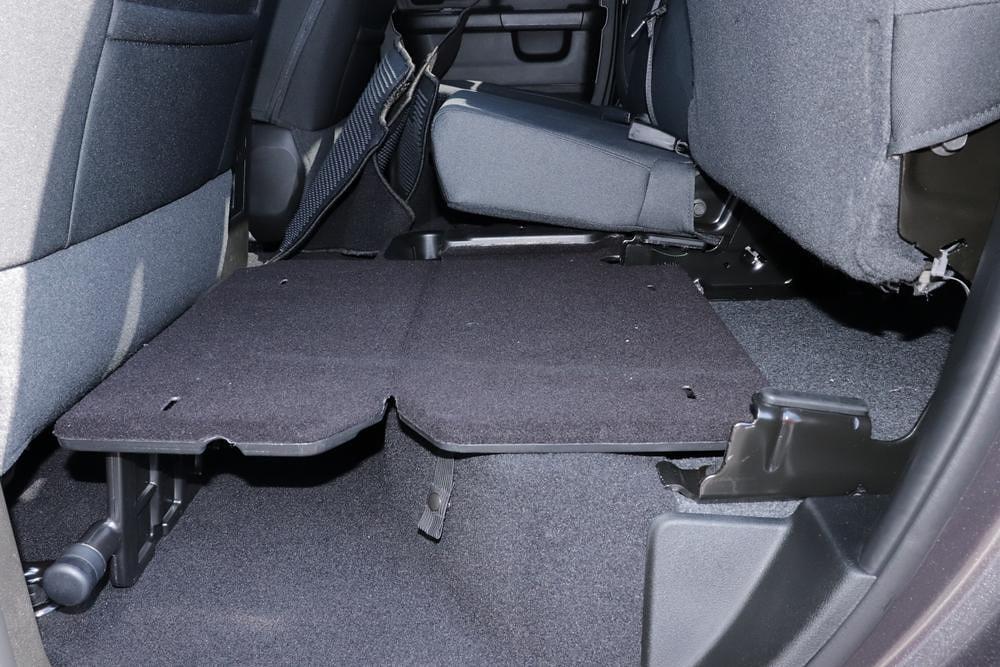 2021 Ram 1500 Classic Quad Cab 4x4, Pickup #621707 - photo 17