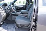 2021 Ram 1500 Classic Quad Cab 4x4, Pickup #621707 - photo 21
